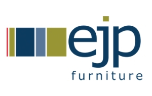EJP Furniture
