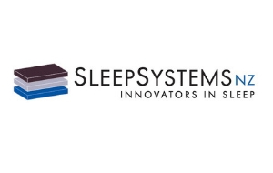 Sleepsystems NZ