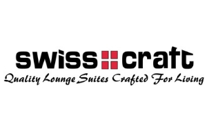 Swiss Craft